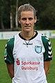Simone Laudehr 2011 3.jpg