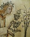 Simone Martini - Annonciation.jpg