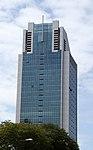 Singapore Buildings 10 (31789535950).jpg