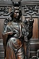 Sint-Pauluskerk Antwerpen 21 08 2010 17.jpg