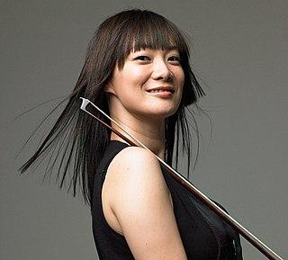 Siow Lee Chin Singaporean musician