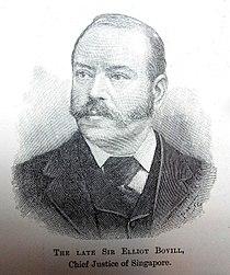 Sir Elliot Bovill, Illustrated London News (6 May 1893).jpg