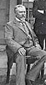 Sir John Hay circa 1900.jpg