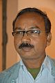 Sisir Tikadar - Kolkata 2013-12-05 4864.JPG