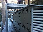 Sistema d'acondicionament de les drassanes.JPG