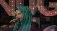 File:Siti Nurhaliza - Terbaik Bagimu (MeleTOP 17-2-2015).webm