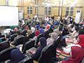 Sixth Celebration Conference, Egypt 00 (18).JPG