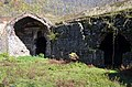 Siyahkal - Deylaman Caravanserai - Titi - panoramio.jpg