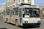 Sjewjerodonezk-JuMZ-T1R-203.jpg