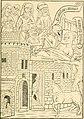 Skämtbilden och dess historia i konsten (1910) (14764635825).jpg