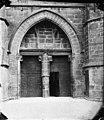 Skara domkyrka (Sankta Maria kyrka) - KMB - 16000200165204.jpg