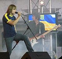Skay-2008.jpg
