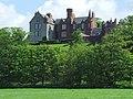 Skelmorlie Castle - geograph.org.uk - 736156.jpg