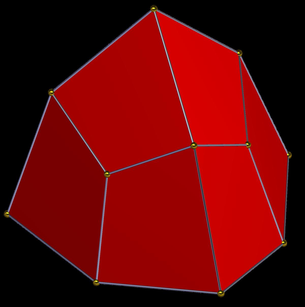 File:BSicon tABZ+rx1.svg - Wikipedia
