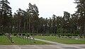 Skogskyrkogården2 Laxå.jpg