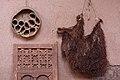 Skoura, Morocco (8141952774).jpg