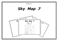 Sky Map 7 - Cover.png