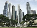 Skyscrapers in Singapore 10.jpg