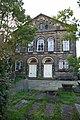 Slack Baptist Chapel - geograph.org.uk - 542682.jpg