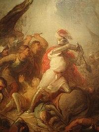 Slag bij Ane Frederik Zurcher.JPG