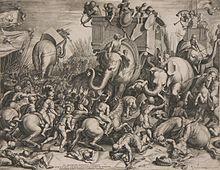 Cartagineses 220px-Slaget_ved_Zama_-_Cornelis_Cort%2C_1567