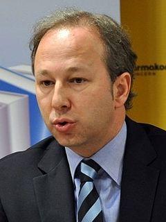 Slobodan Milosavljević Serbian economist and politician