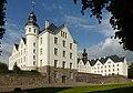 Slott Plön 2012.jpg