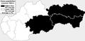 Slovakia roma 2001 (average).PNG
