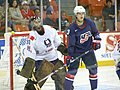 Slovenia VS USA at the IIHF World Hockey Championship 2008 (16).jpg