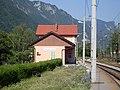Slovenski Javornik-train station.jpg