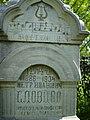 Slovtsov tomb.JPG