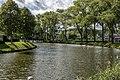 Sluis, Zeeuws-Vlaanderen, Netherlands (37339472902).jpg