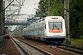 Sm6-7051, Россия, Санкт-Петербург, перегон Зеленогорск - Белоостров (Trainpix 45346).jpg