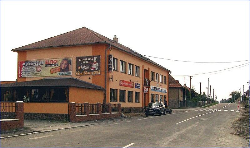 File:Smer Košice - panoramio.jpg