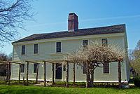 Wickford, Rhode Island - Wikipedia