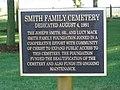 Smith Family Cemetery P6081176.jpg