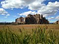 Smith Rock by Max Benbassat.jpg