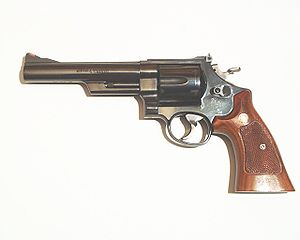 Smith wesson-m29.jpg