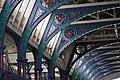 Smithfield Market ceiling.jpg