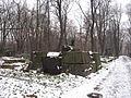 Smolensk Lutheran cemetery 5.JPG
