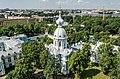 Smolny Cathedral SPB 03.jpg