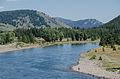 Snake River near Jackson Lake Dam 20110818 1.jpg