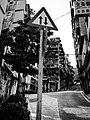 Snapshot, Macau, 隨拍, 澳門 (16688372584).jpg