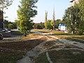 Sobornyi District, Dnipro, Dnipropetrovsk Oblast, Ukraine - panoramio (89).jpg