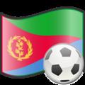 Soccer Eritrea.png