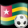 Soccer Togo.png