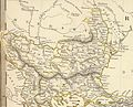 Society for the Diffusion of Useful Knowledge (Great Britain). Turkish Empire, Greece. 1843.G.jpg
