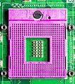 Socket P mPGA478MN-2406.jpg