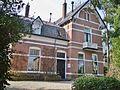 Soest Steenhofstraat 12.JPG