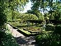 Sofiero slott trädgård.jpg